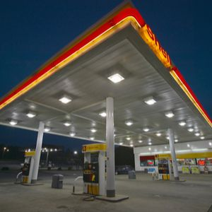 commercial appraisal of gas stations and convenience stores